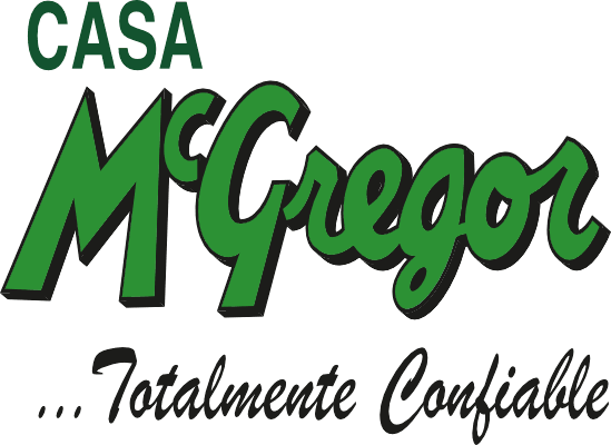 casa-mc-gregor