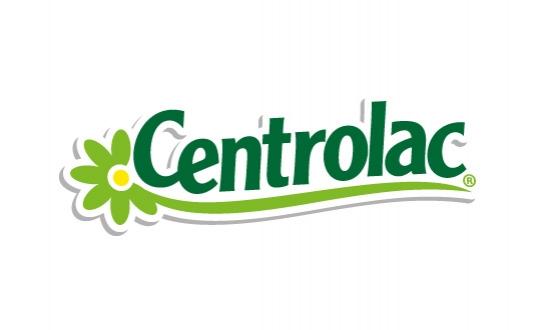 centrolac521bcc