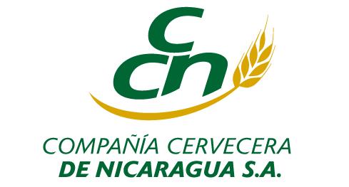 Compañia Cervecera