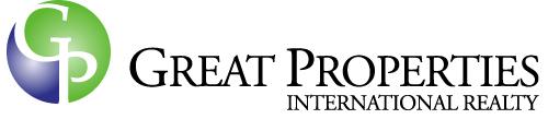 Great_Properties_International_Realty