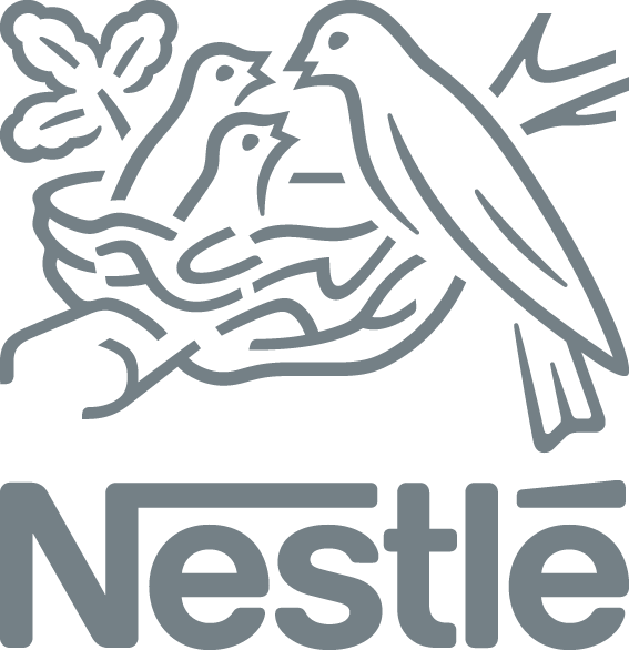 logo-2015-vertical