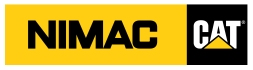 Logo-NIMAC-compressor1