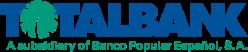 totalbank-logo
