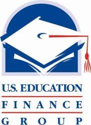 USEFG Logo
